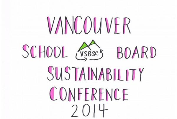 VSBSC 2014