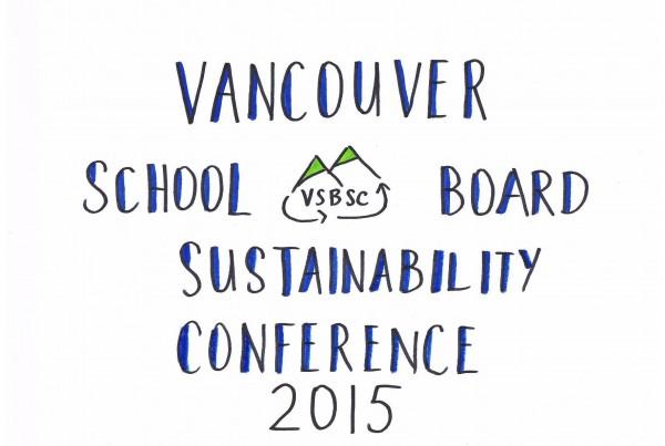 VSBSC 2015